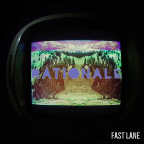 Rationale - Fast Lane