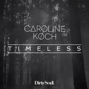 Caroline Koch - Timeless (Original Mix)