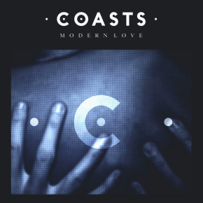 Coasts - Modern Love (RAC Mix)