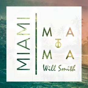 Will Smith - Miami (Matoma Remix)