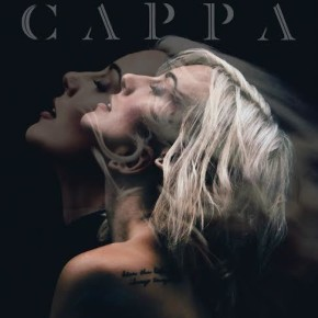 CAPPA - This Is Love