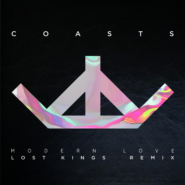 CoastsLK-adV1