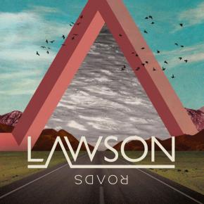 Lawson - Roads (Kat Krazy Remix)