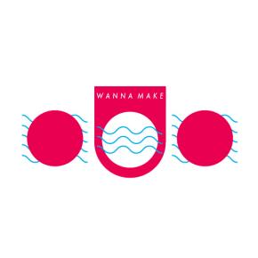 Gold Dash - Wanna Make