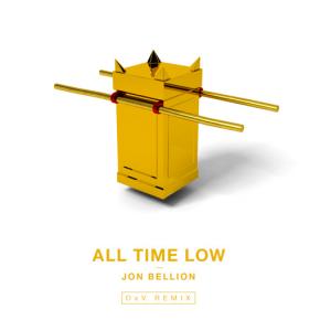 Jon Bellion - All Time Low (OxV Remix)