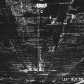 cln - Left Behind