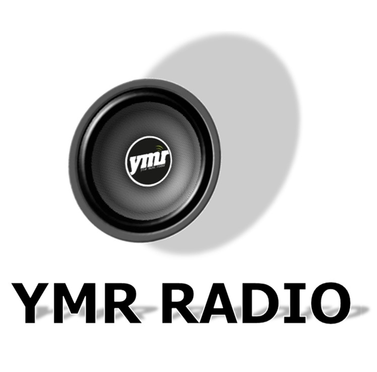 YMR RADIO