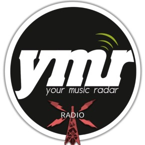 Launching YMR Radio