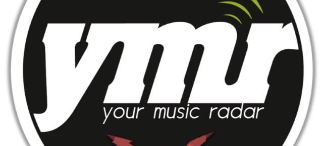 Launching YMR Radio