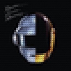 Daft Punk - Give Life Back To Music (Dr Packer Rework)