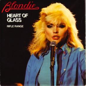 Blondie X Souls of Mischief - Heart Of Glass ('93 Til Infinity Remix)
