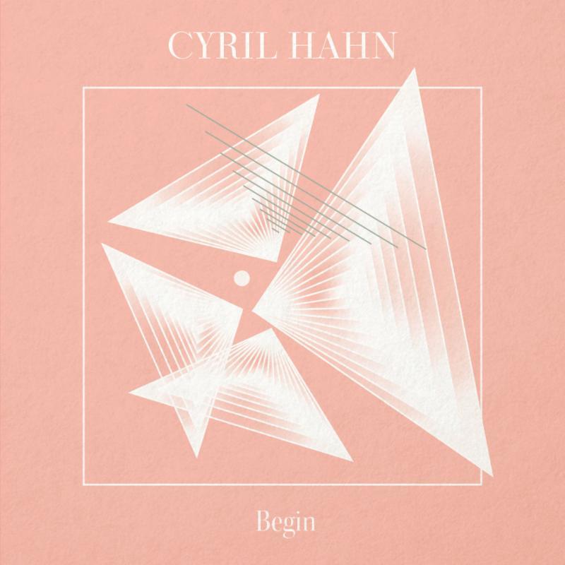 Cyril Hahn