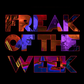 Krept and Konan - Freak Of The Week (Kat Krazy Remix)
