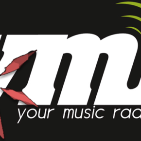 What's Playing on YMR Radio in November?