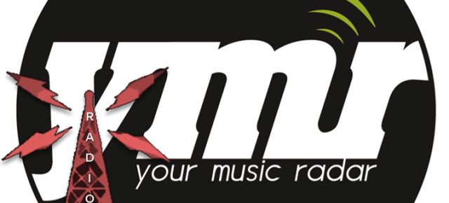 What's Playing on YMR Radio in October?