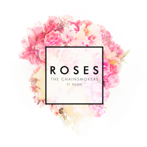 The Chainsmokers - Roses ft. Rozes (Original Mix)