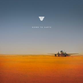 Flight Facilities - Heart Attack feat. Owl Eyes (Snakehips Remix)