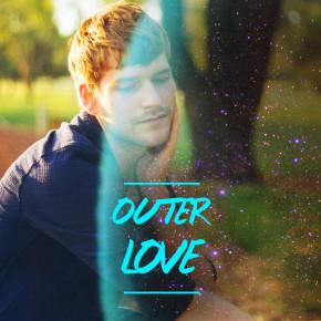Alex Brittan - Outer Love