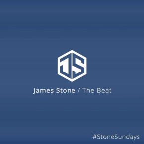 James Stone - The Beat (Original Mix)