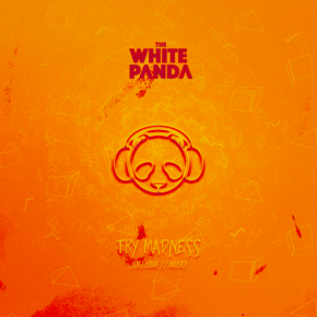 The White Panda - Try Madness (Dej Loaf x Muse)
