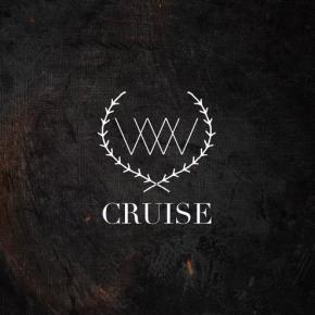 WNWD - Cruise