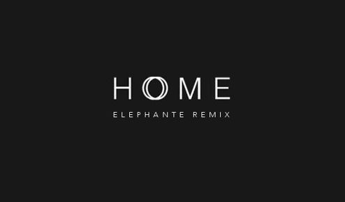 Deluka - Home (Elephante Remix)