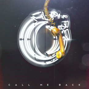 Fight Night - Call Me Back