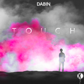 Dabin - Touch (feat. Daniela Andrade) [Ghosts Remix]