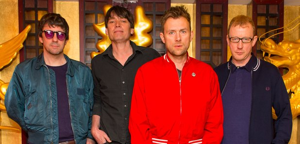 blur-2015-1424372592-article-0