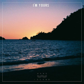 Hans Island - I'm Yours