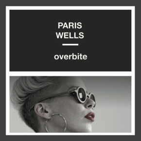 Paris Wells - Overbite