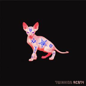 TWINKIDS - ACBTY