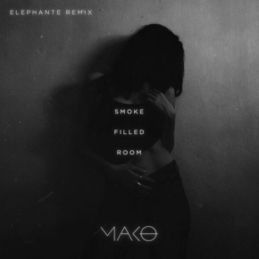 Mako - Smoke Filled Room (Elephante Remix)