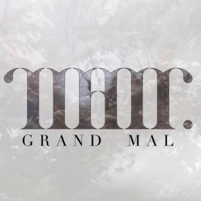 Manor - Grand Mal