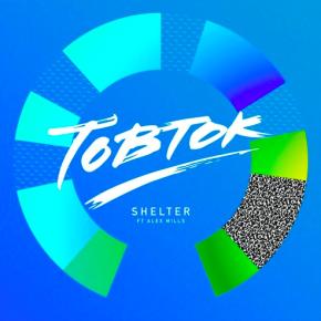 Tobtok - Shelter ft. Alex Mills (Sam Padrul Remix)