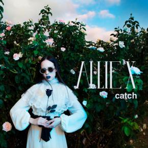 Allie X - Catch (Kat Krazy Remix)