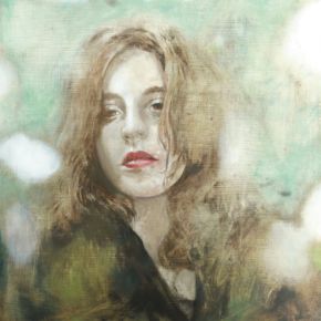 Jenny Gillespie: Guest YMR Playlist