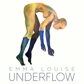 Emma Louise - Underflow (Little Dragon Remix)