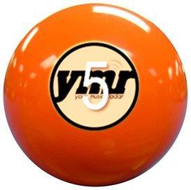 YMR 5 Image