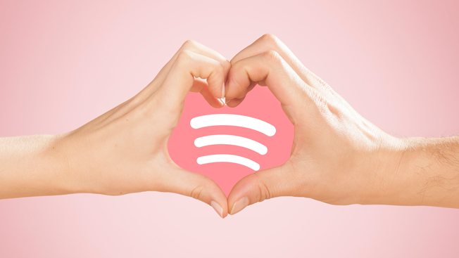 spotify-valentines-hed-2016