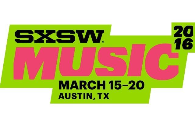 sxsw-music-logo-2016-640x407-640x407