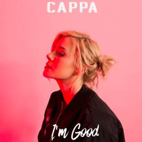 Cappa - I'm Good