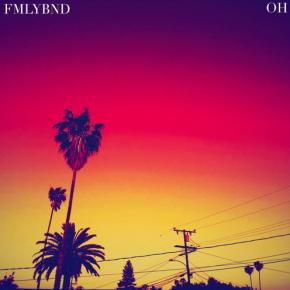 FMLYBND - OH
