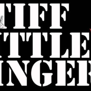 Stiff Little Fingers: Live Review