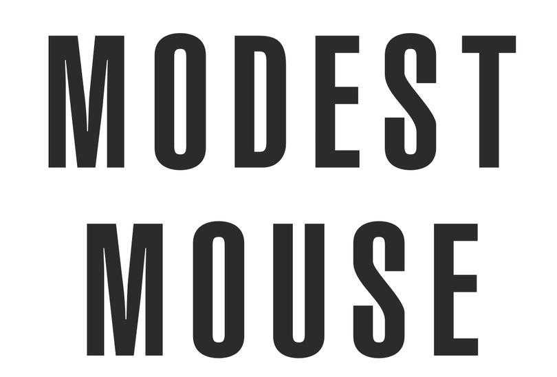 modest-mouse-logo