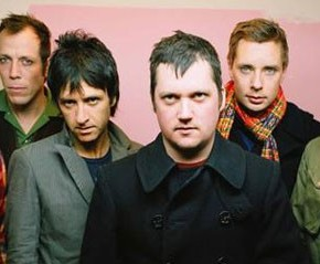 Modest Mouse: Live Review