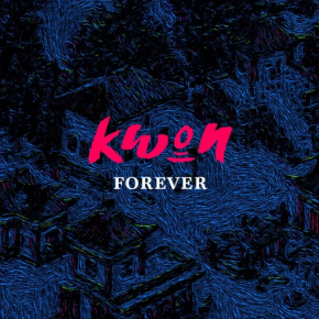 Kwon - Forever