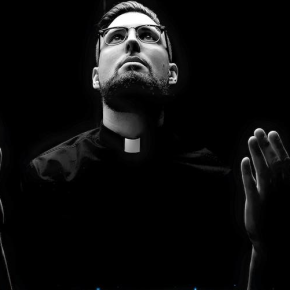 Tchami - BBC Radio 1 Essential Mix