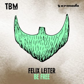 Felix Leiter - Be Free