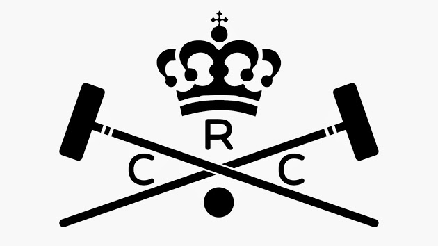 RCC_logo_final-03